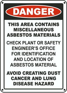 Free danger highly flammable printable sign free printable see more publicscrutiny Images