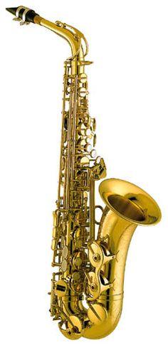 Saxofon Teaching Music, Clipart, Musicals, Guitars, Homeschool, Passion, Music Lessons, Homeschooling, Guitar