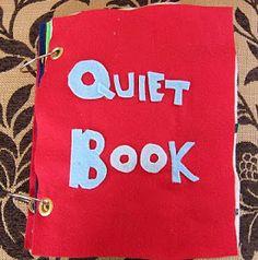 The quiet book blog old testament quiet book pdf pattern set do it yourself divas diy quiet book solutioingenieria Image collections