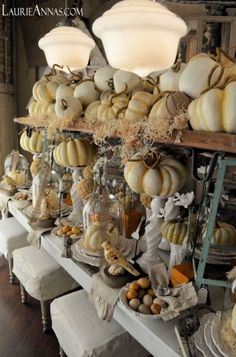 fall displays - Yahoo Search Results