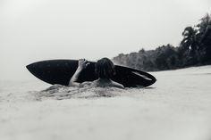 Photographer: Matt Bauer