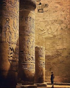 Temple of Karnak Tourist Attraction Spots Superb Views World Heritage Ancient Ruins Ancient Ruins, Ancient Egypt, Cairo Nightlife, Places In Egypt, Destinations, Valley Of The Kings, Pyramids Of Giza, Egypt Travel, Cairo Egypt