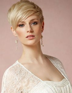10 Pixie Haircut Pictures   2013 Short Haircut for Women