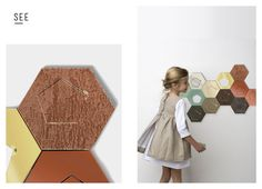 """Categoria studenti, 1° classificato: Cyprien de Hautecloque e Laura Thulièvre, con il progetto """"Sentoba"""". Design"""