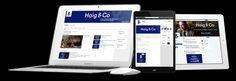 Haig & Co