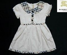 Kids Designer Clothes Cheap cheap burberry clothes for