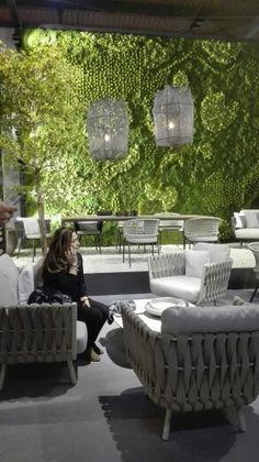 Outdoor Furniture Sets, Outdoor Decor, Wicker, Design, Home Decor, Decoration Home, Room Decor, Home Interior Design