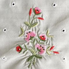 Free Printable Hand Embroidery Designs |     patterns free machine