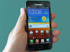 Why I'm Ridiculously Excited For Samsung's Next Galaxy Phone