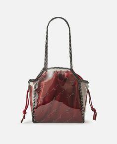 1ec72a0e1ea2 364 Best I LOVE a good handbag images in 2019 | Best handbags, Bags ...