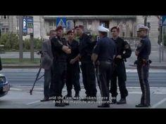 Der Prozess (The Trial) - Martin Balluch - 2011 - YouTube