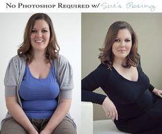 How To Look Your Best In Photos! #Various #Trusper #Tip
