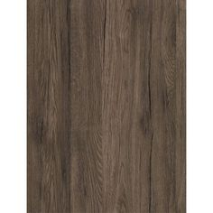 dc-fix Sanremo Oak Self Adhesive Décor Film 17 inch x 78 inch, Multicolor Dc Fix, Name Wall Decals, Weathered Oak, Window Film, Affordable Home Decor, Cool Walls, Vinyl Designs, Textured Walls, Wood