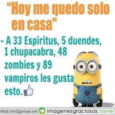 AjsjahsJjs Minion Poemas, My Minion, Funny Art, Laugh Out Loud, Stress, Lol, Learning, Quotes, Google
