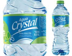 Water Bottle Label Design must have a value proposition which will make the bottle worth buying.People love to own unique things Water Bottle Design, Water Bottle Labels, Pet Bottle, Water Bottles, Bottled Water, Water Tap, Water Packaging, Water Branding, Bottle Packaging