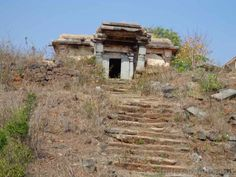 Bhairaveshwara temple in Hulikere near Halebidu http://www.indotemple.com/temple-review/sad-story-hoysala-bhairaveshwara-temple-hulikere-near-halebidu