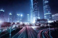 my favorite place in the city ShanghaiXintiandi-Photowalk.jpg