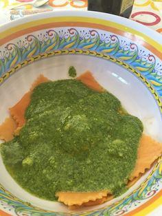 orange-ravioli-cookingclass-pasta-tuscany-cookingclassesintuscany