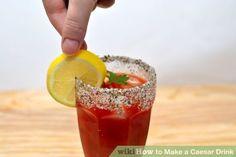 Image titled Make a Caesar Drink Step 6