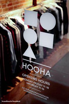 What's the Hooha Abo