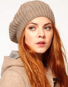 2012 Fall and 2013 Winter Hat Trends 5 Woolen Hats for Winter Season