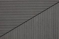 Equitone at Clerkenwell Design Week   #brilliantbuildings
