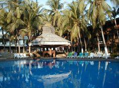 Mexico, Acapulco - Canadian Resorts - Marparaiso Queen - 1 Bedroom/7-Night Stay | AtAuction.com