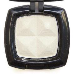 NYX Barely There Eyeshadow- MAC Nylon Dupe
