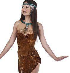 Character/Theme | Cicci Dance Dance Themes, Dance Costumes, Character, Dresses, Fashion, Vestidos, Moda, Fashion Styles, Dress