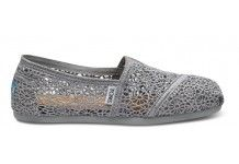 TOMS Classic Shoes for Women | TOMS.com