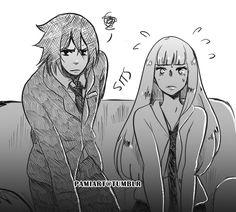 Sasuke e Hinata (SasuHina) Naruto Boys, Naruto Couples, Naruto Ship, Anime Naruto, Sasuke, Hinata Hyuga, Boruto, I Ninja, Sasuhina