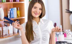 Die 7 besten Schwarzkopf Produkte bei Beautyflair