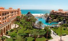 Royal Solaris Los Cabos Deal of the Day   Groupon San Diego