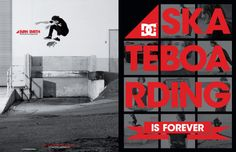 DC shoes advertisement | Evan Smith Evan-smith-DC-shoes-ad – Skateboarders Profiles