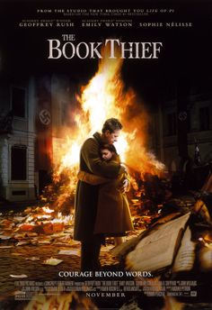 The Book Thief - Music (Original Score) - Oscars 2014   The Oscars 2014 | 86th Academy Awards