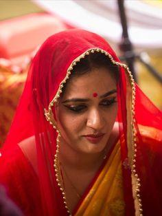 Beautiful Blonde Girl, Beautiful Asian Girls, Gorgeous Women, Cute Beauty, Beauty Full Girl, Beauty Women, South Indian Actress Hot, Most Beautiful Indian Actress, Women Looking For Men