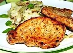 Oven Roasted Chili-Lime Bone-In Chicken Breast Oven Roasted Chili-Lime Bone-in Chicken Breasts Baked Bone In Chicken, Baked Chicken Tenders, Roasted Chicken Breast, Oven Roasted Chicken, Lime Chicken, Fried Chicken, Whole Chicken Breast Recipe, Split Chicken Breast, Chicken Breasts