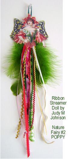 Free Fairy Paper Dolls Printable | Paper Dolls Vintage Paper Dolls Celebrity Paper Dolls