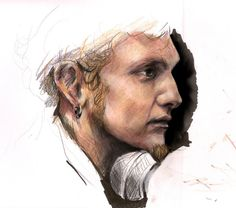 layne staley - Google Search