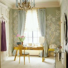 Aerin Lauder shares her favorite things - see more here.