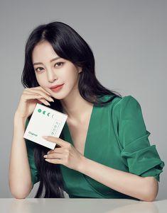 Han Ye Seul, K Beauty, Actors & Actresses, Collection, Korean, Action, Group Action, Korean Language