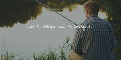 - 29 Short Spanish Quotes with English Translation - EnkiVillage