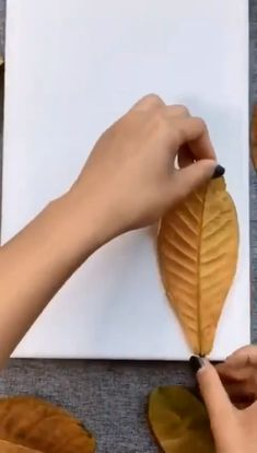 Canvas Painting Tutorials, Diy Canvas Art, Diy Painting, Art Drawings Beautiful, Art Drawings For Kids, Watercolor Art Lessons, Diy Art, Creations, Link