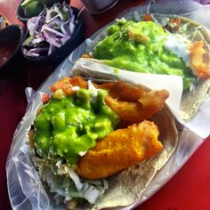When in #Tijuana check out Mariscos Titos oficial, and enjoy some of the crunchiest fish tacos you ever tasted! Learn more by visiting: www.discoverbajacalifornia.com Taco adventure by @pacveliz #love #instagood #photooftheday #tbt #beautiful #cute #me #happy #fashion #followme #follow #selfie #picoftheday #summer #friends #instadaily #girl #fun #tagforlikes #smile #PassportReady #ISeeFaces #RTW #TTOT #TravelAddict  #SinFiltros #NoFilter #BajaCalifornia #DiscoverBaja #DescubreBC #EnjoyBaja…