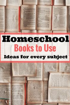 9th Grade Homeschool Curriculum Choices Just Learning