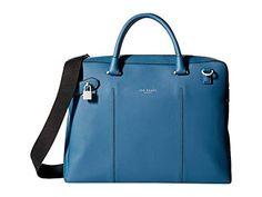 No results for Ted baker carab Messenger Bag Men, Ted Baker, Laptop, Briefcases, Bags, Inspiration, Handbags, Biblical Inspiration, Briefcase
