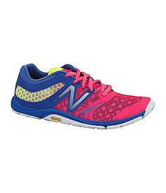 size 40 acba6 4b894 New Balance Womens Minimus Running Shoes  Dillards You Fitness, Fitness  Quotes, Health Fitness