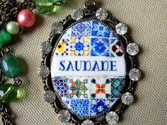 10 palavras que definem Portugal e os portugueses   VortexMag