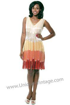 inspired flapper 20 s flapper dress dig dress 1920 s flapper dresses ...