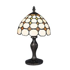 Rábalux 8072 Marvel, asztali lámpa - Lámpa webáruház, ahol a fény boldogan ragyog! | Elampa.hu